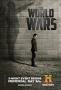 Мировые войны (The World Wars)