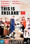 Это — Англия (This Is England)