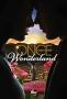 Однажды в стране чудес (Once Upon a Time in Wonderland)