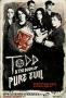 Тодд и книга чистого зла (Todd and the Book of Pure Evil)