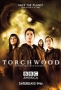 Торчвуд (Torchwood)