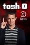 Тош.0 (Tosh.0)
