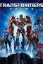Трансформеры: Прайм (Transformers Prime)