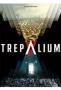 Трепалиум (Trepalium)