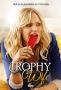 Третья жена (Trophy Wife)