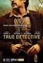 Настоящий детектив (True Detective)
