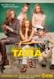 Соединенные Штаты Тары (United States of Tara)