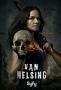 Ван Хельсинг (Van Helsing)