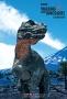 Прогулки с динозаврами (Walking with Dinosaurs)