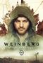 Вайнберг (Weinberg)