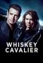Виски Кавалер (Whiskey Cavalier)