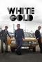 Белое золото (White Gold)