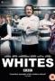 Кухня Вайта (Whites)