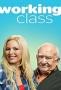Рабочий класс (Working Class)