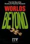 Потусторонний мир (Worlds Beyond)