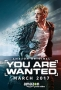 В розыске (You Are Wanted)