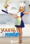 Молодые и голодные (Young & Hungry)