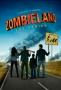 Зомбилэнд (Zombieland)
