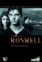 Город пришельцев (Roswell)