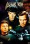 Звездный путь: Оригинальный сериал (Star Trek: The Original Series)