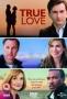 Настоящая любовь (True Love)