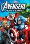 Мстители, общий сбор! (Avengers Assemble)