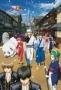 Гинтама (Gintama)