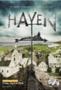 Хейвен (Haven)