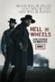 Ад на колесах (Hell on Wheels)