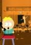 Южный парк (South Park)