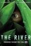 Река (The River)