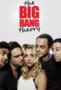 Теория большого взрыва (The Big Bang Theory)