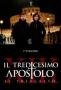 Тринадцатый апостол (Il tredicesimo apostolo - Il prescelto)