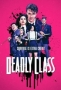 Убийственный класс (Deadly Class)