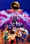 Смертельная битва: Защитники Земли (Mortal Kombat: Defenders of the Realm)