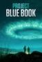 Проект «Синяя книга» (Project Blue Book)