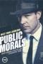 Общественная мораль (Public Morals)