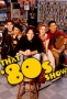 Шоу 80-х (That '80s Show)