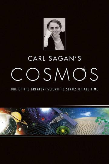 Космос: персональное путешествие / Cosmos: A Personal Voyage (сериал)