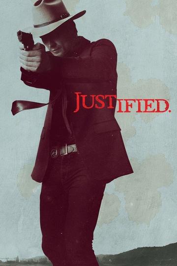 Правосудие / Justified (сериал)