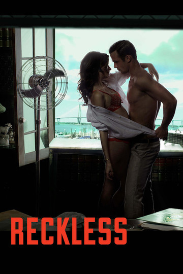 Reckless (show)