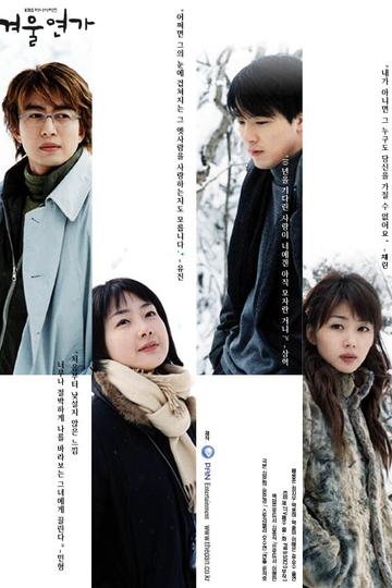 Winter Sonata / 겨울연가 (show)