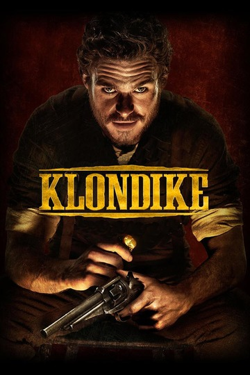 Клондайк / Klondike (сериал)