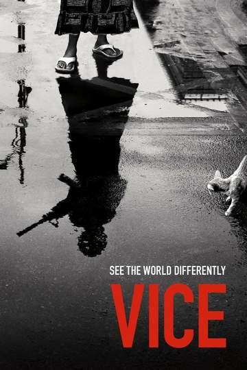 Vice (show)