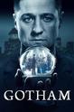 Готэм / Gotham (сериал)