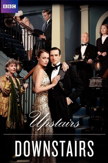 Upstairs Downstairs (show)