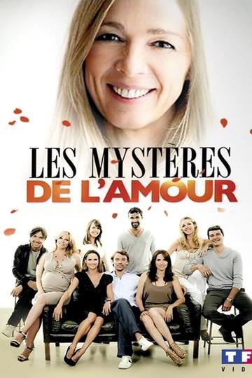 Les mystères de l'amour (show)