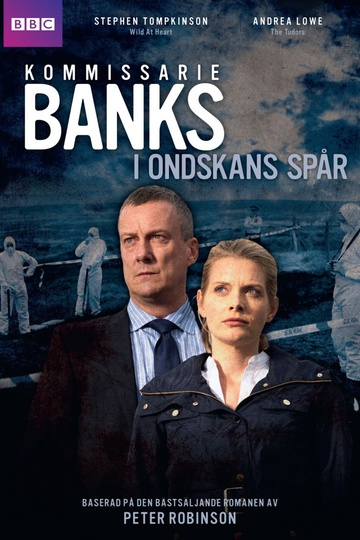 DCI Banks (show)