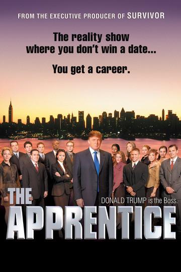 The Apprentice (show)