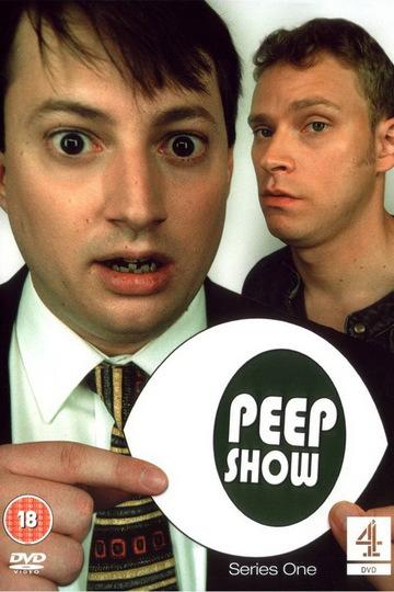 Peep Show (show)